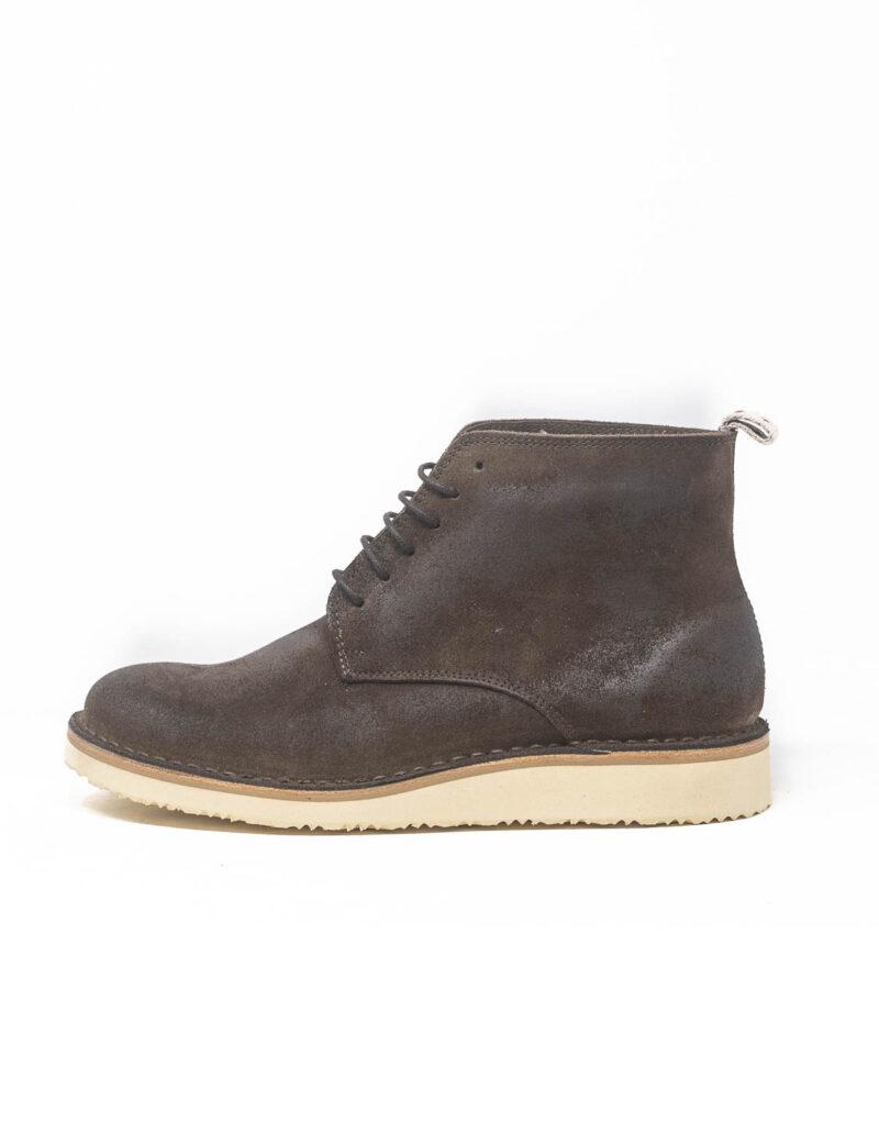 Astorflex – boot Midflex 756 Dark Chestnut-5217
