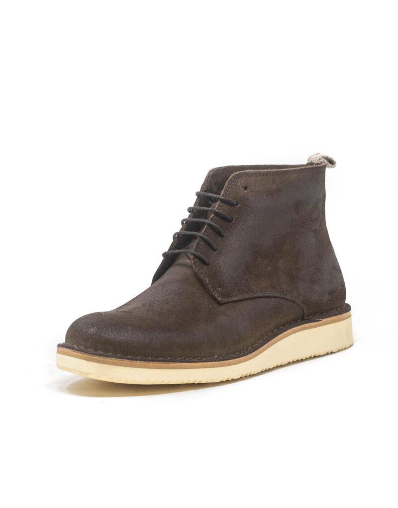 Astorflex – boot Midflex 756 Dark Chestnut-5218