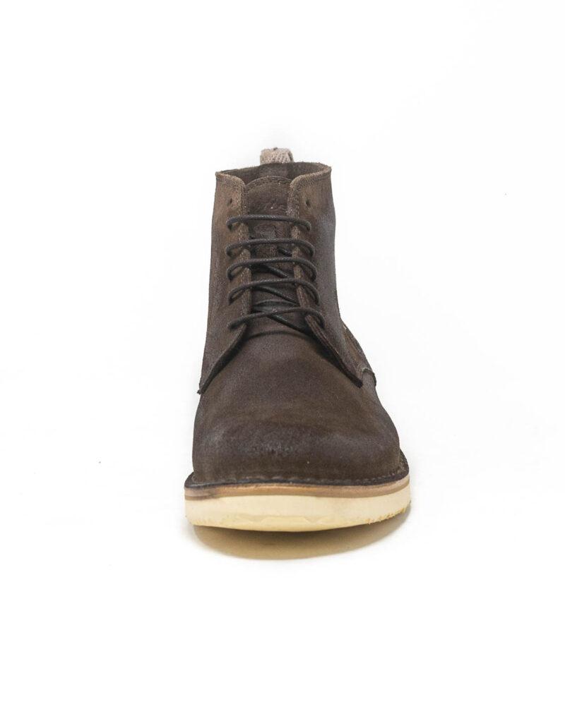 Astorflex – boot Midflex 756 Dark Chestnut-5219