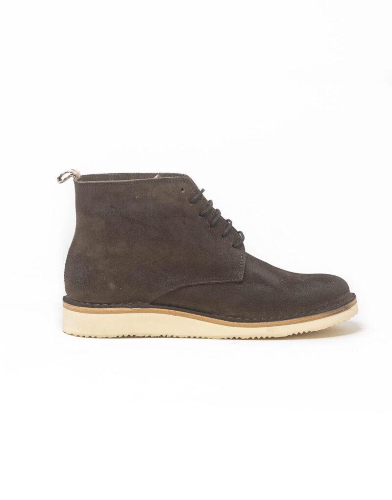 Astorflex – boot Midflex 756 Dark Chestnut-5220