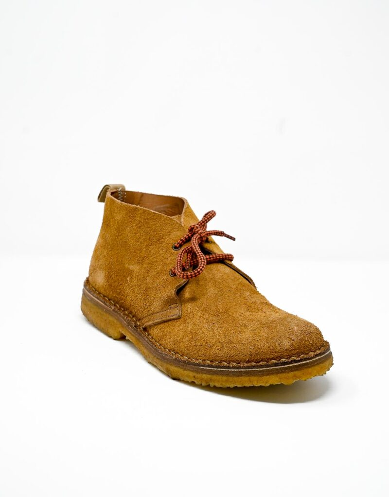 Astorflex – desert boot roverrflex camoscio color cuoio-4538