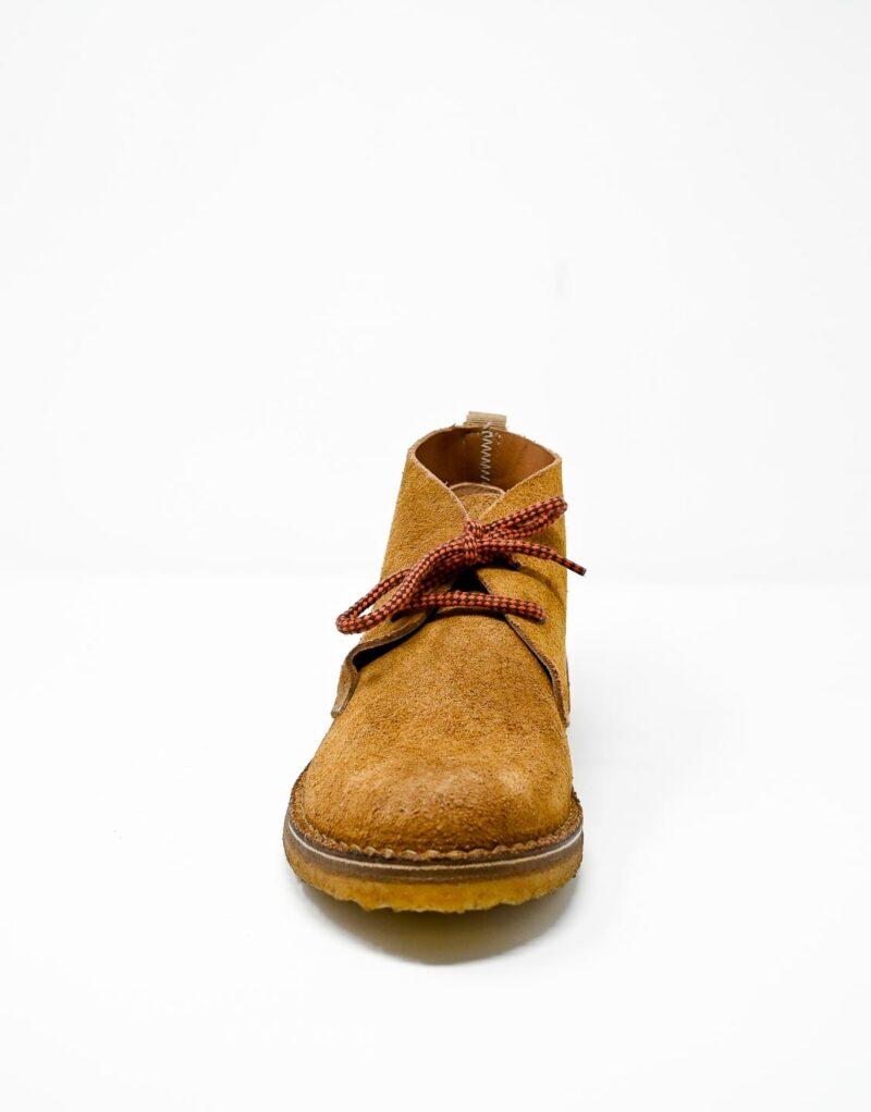 Astorflex – desert boot roverrflex camoscio color cuoio-4540