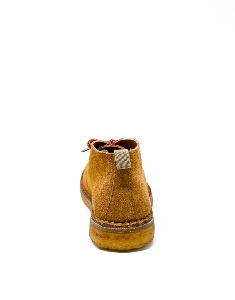 Astorflex – desert boot roverrflex camoscio color cuoio-4541