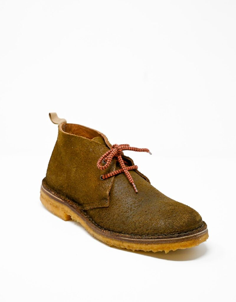 Astorflex – desert boot roverrflex camoscio color dark chestnut-4550