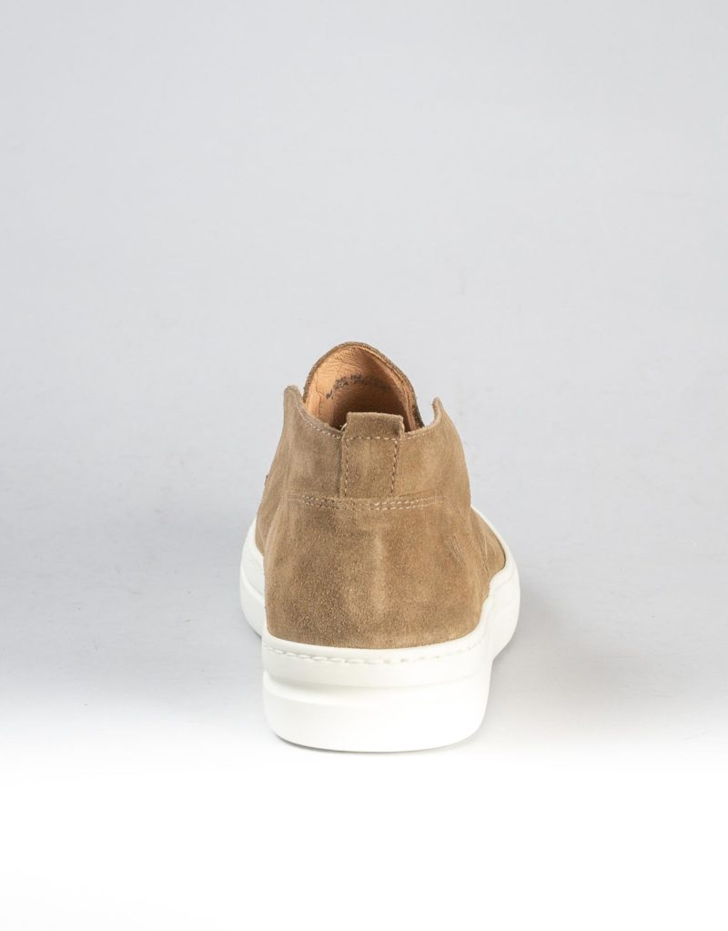 Tione – chukka mid scamosciata beige – estate 2020-2354