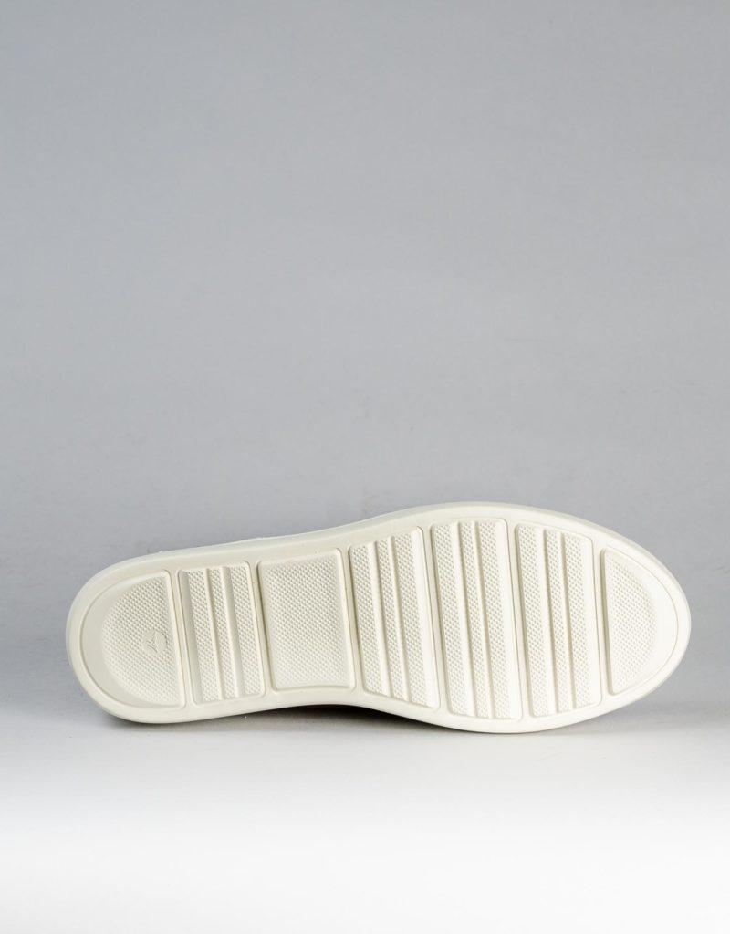 Tione – chukka mid scamosciata beige – estate 2020-2355