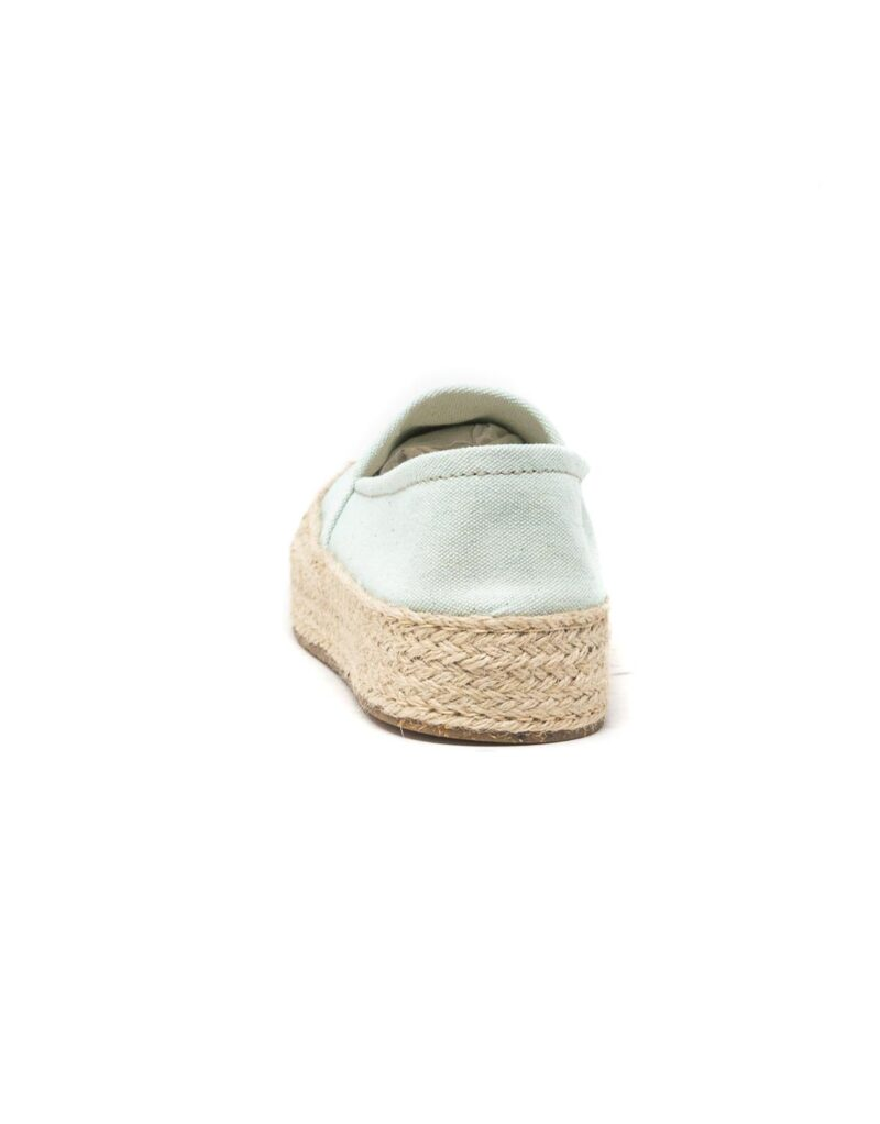 Wally Walker – espadrillas donna Saint Tropez acqua marina-2665