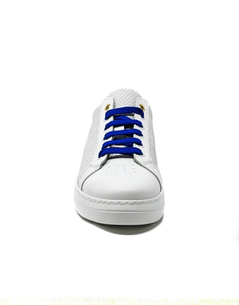 sneaker donna Ainafe blu – Wally Walker -4387