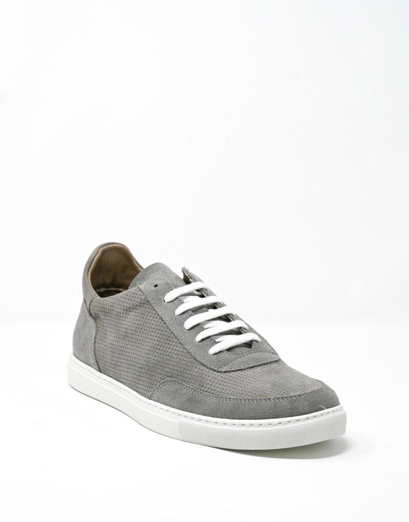 sneaker scamosciata graphite-4910