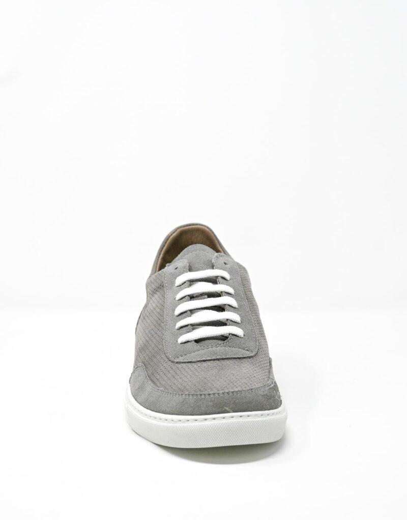 sneaker scamosciata graphite-4912