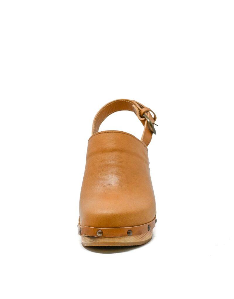 zoccolo in legno e pelle naturale by astorflex-5497