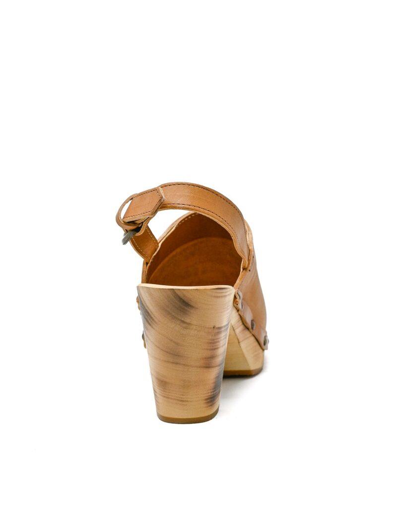 zoccolo in legno e pelle naturale by astorflex-5498