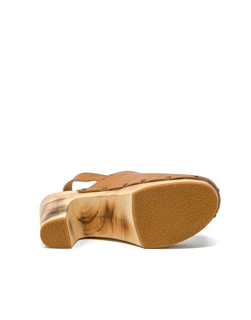 zoccolo in legno e pelle naturale by astorflex-5499