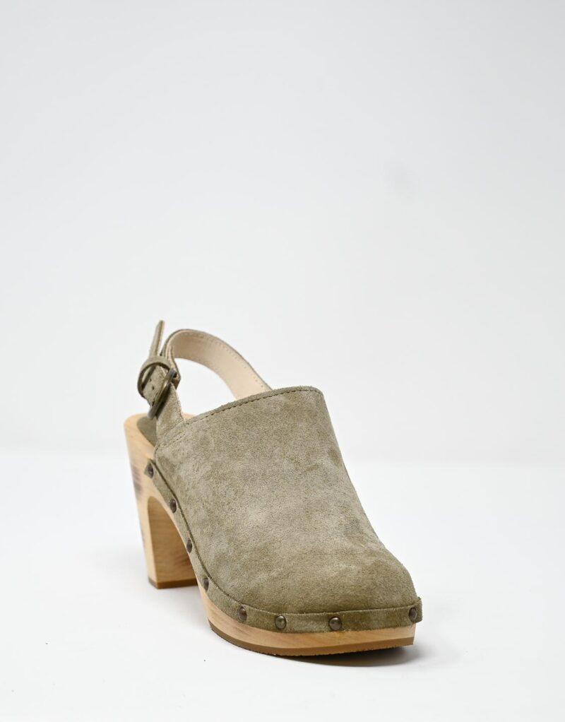zoccolo in legno e pelle scamosciata stone by astorflex-4976