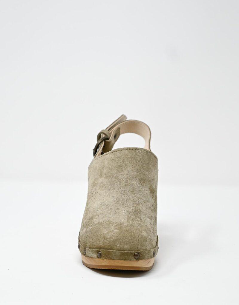zoccolo in legno e pelle scamosciata stone by astorflex-4977
