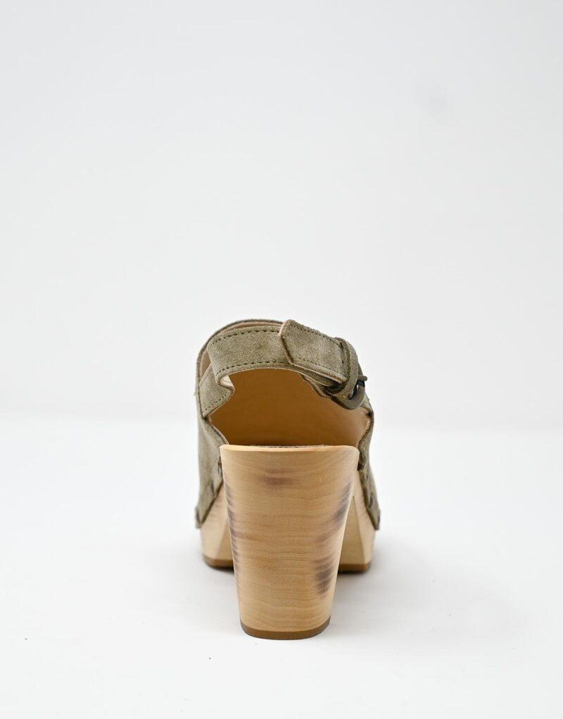 zoccolo in legno e pelle scamosciata stone by astorflex-4978