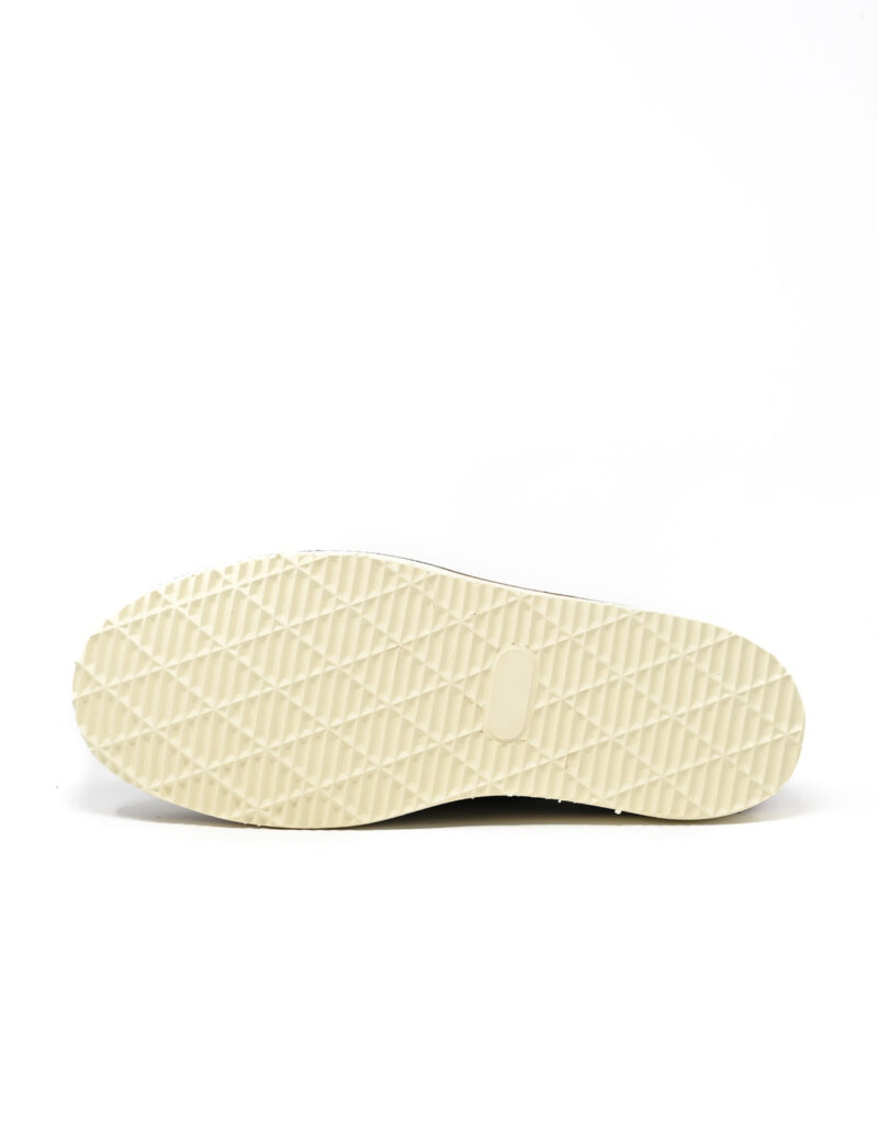 derby in pelle Jalef ruggine-3918