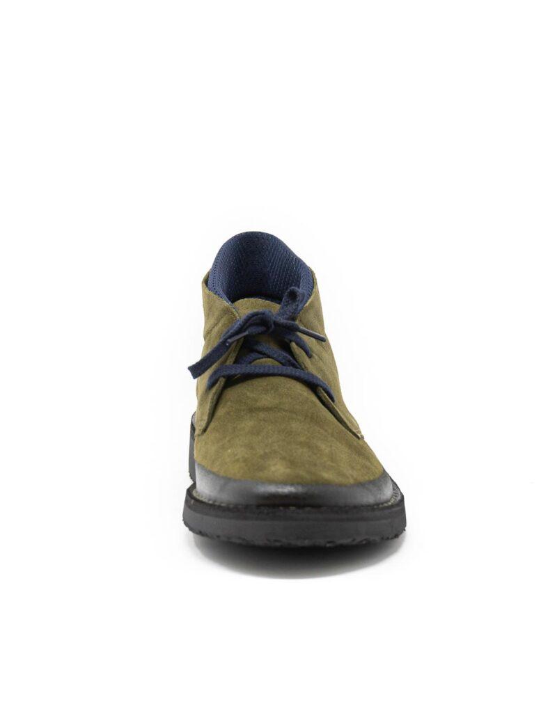 desert boot scamosciato Pocha wally walker birch-3956