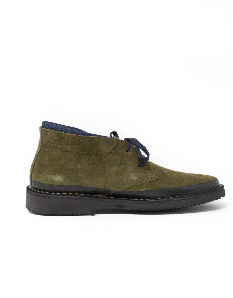 desert boot scamosciato Pocha wally walker birch-3957
