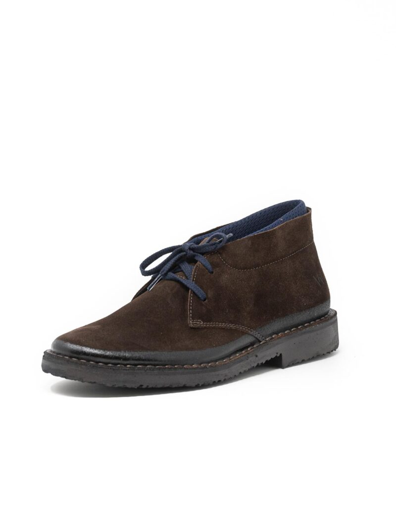 desert boot scamosciato Pocha wally walker castagna-3943
