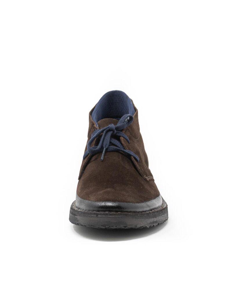 desert boot scamosciato Pocha wally walker castagna-3944