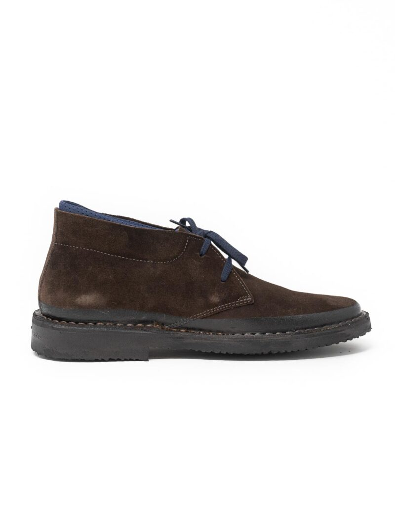 desert boot scamosciato Pocha wally walker castagna-3945