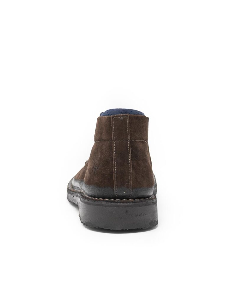 desert boot scamosciato Pocha wally walker castagna-3946