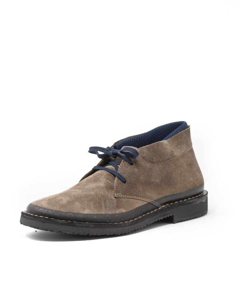 desert boot scamosciato Pocha wally walker terra-3949