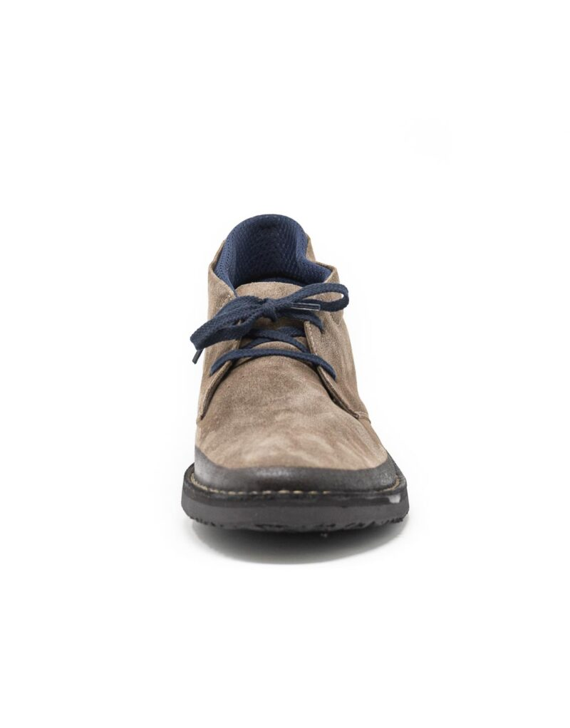 desert boot scamosciato Pocha wally walker terra-3950