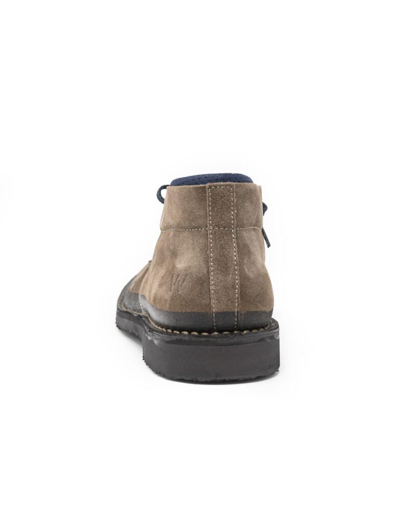 desert boot scamosciato Pocha wally walker terra-3952