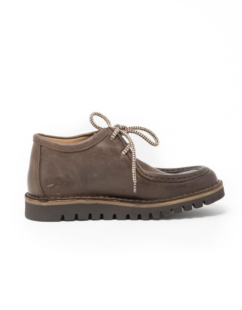 mocassino pelle Mokka wally walker ebano-3979